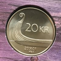 20 kr stj pakke 2
