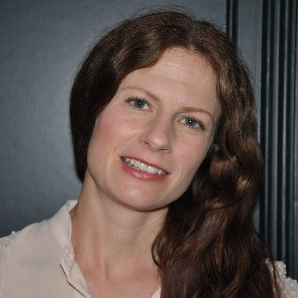 Margrethe Bekkhus