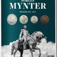 Myntkatalogen-2018_front
