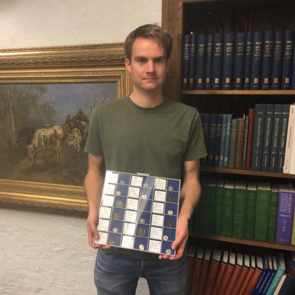 Lars Erik Høitomt